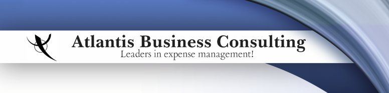 Atlantis Business Consulting - Company Message
